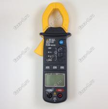 MS2102 клещи токовые Mastech цена