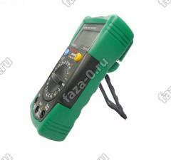 MS8233A мультиметр Mastech цена