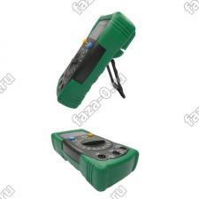 Мультиметр цифровой Mastech MS8233C цена