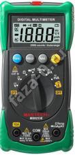 MS8233E мультиметр цифровой Mastech цена