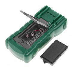 Мультиметр MS8233E цена