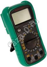 MS8238 мультиметр Mastech цена