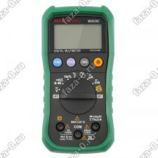 MS8239C мультиметр Mastech цена