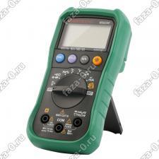 Мультиметр Mastech MS8239C купить