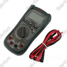 MS8360E мультиметр Mastech купить