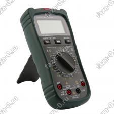 Мультиметр MS8360E цена