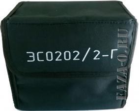 Мегометр ЭСО202/2Г цена