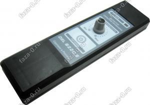 Искатель скрытой проводки DSL-8220 купить