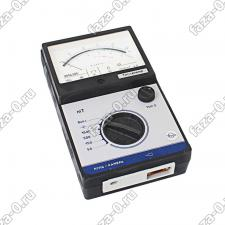 Тесламетр ЭМ4305 цена
