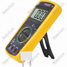 DT9205A мультиметр цифровой